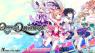 Omega Quintet: l'Idol JRPG arriva oggi su PC Steam
