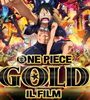 one-piece-gold-il-film