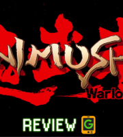 onimusha-warlords-review