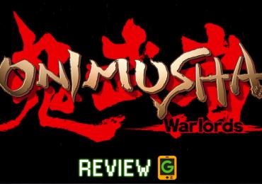 onimusha-warlords-review