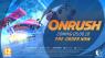 ONRUSH: Ecco il nuovo game mode trailer dell'action combat-racer in arrivo su PS4 e X1