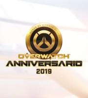 overwatch 3 anniversario