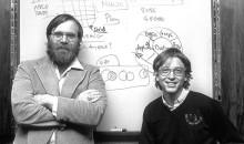 Morto Paul Allen, il co-fondatore di Microsoft aveva 65 anni