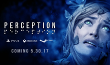 Perception, l'avventura horror confermata per PS4, XB1 e PC – Nuovo trailer