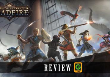 pillars-of-eternity-2-deadfire-recensione