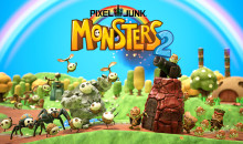 PixelJunk Monsters 2: è arrivato l'Encore Pack e un nuovo video trailer