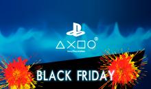 PlayStation EU – Black Friday, il video di annuncio delle offerte è esilarante