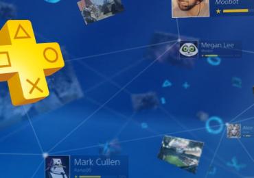 playstation plus giochi gratis gennaio 2015