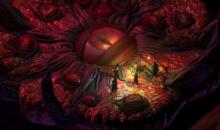 "Arriva oggi ""The Forgotten Sanctum""per Pillars of Eternity II: Deadfire"
