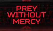 ACER Predator Big Format Gaming Display: da 65 pollici 4K con NVIDIA G-SYNC promette un'immersione gaming completa