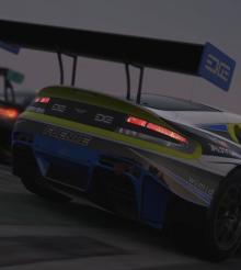 Project Cars, nuove immagini e novità caratteristiche del gioco per PS4 e XOne