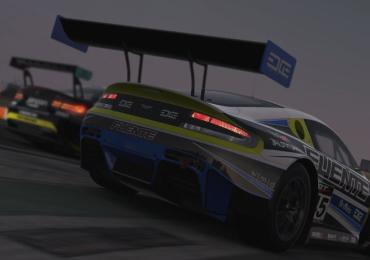 project cars 5