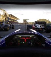 project cars rivelata la lista finale del gioco