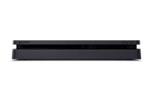 PlayStation 4 PRO, le novità della nuova console Sony