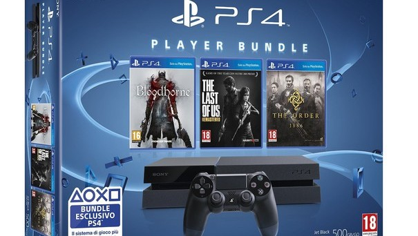 ps4_player_bundle