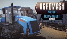 Pure Farming 2018, gli eroi della fattoria in arrivo a marzo su PC, PS4 e XOne – Video