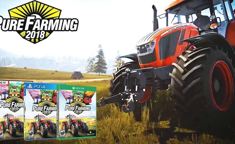 pure-farming-2018
