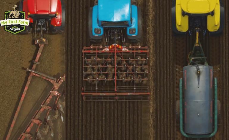 pure farming 2018_2