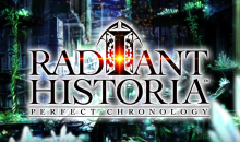 Radiant Historia: Perfect Chronology, disponibile il 16 febbraio in Europa per 3DS – Video
