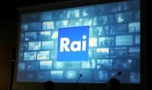 """Pagare il Canone TV, Parola all'esperto: """"Prima e Dopo la legge di stabilità 2016″"""