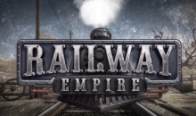 Railway Empire annunciato per gennaio, arriva su console e PC – Video