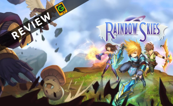 rainbow-skies-review-ps4