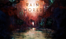 Rain World – Recensione PS4