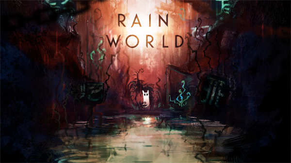 rainworld_small
