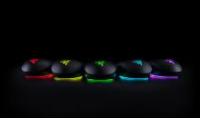 Razer Abyssus Essential il nuovo mouse pensato per il gaming