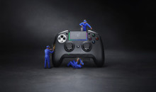 RAZER nuova offerta wireless per PS4, con i controller RAIJU e cuffie THRESHER