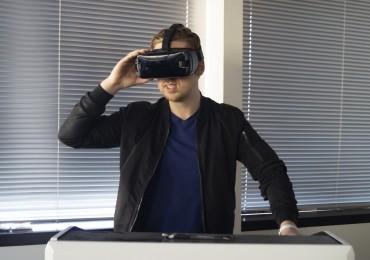 realta virtuale casinò