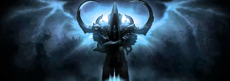 reaper-main