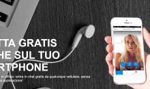 Recensioni: nuove tecnologie e veste grafica per contrastare social e app, Entrainchat.it