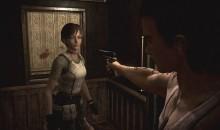 Resident Evil 0: Caratteristiche, video, uscita