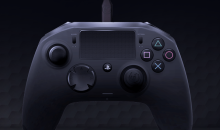 Revolution Pro Controller 2, un'alternativa al controller PS4
