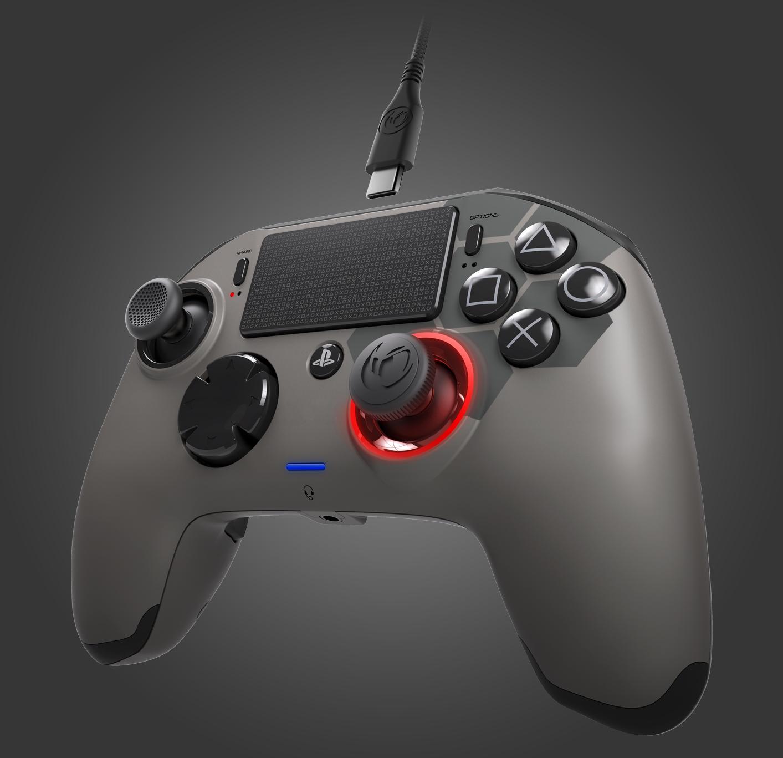 revolution-pro-controller-2-a