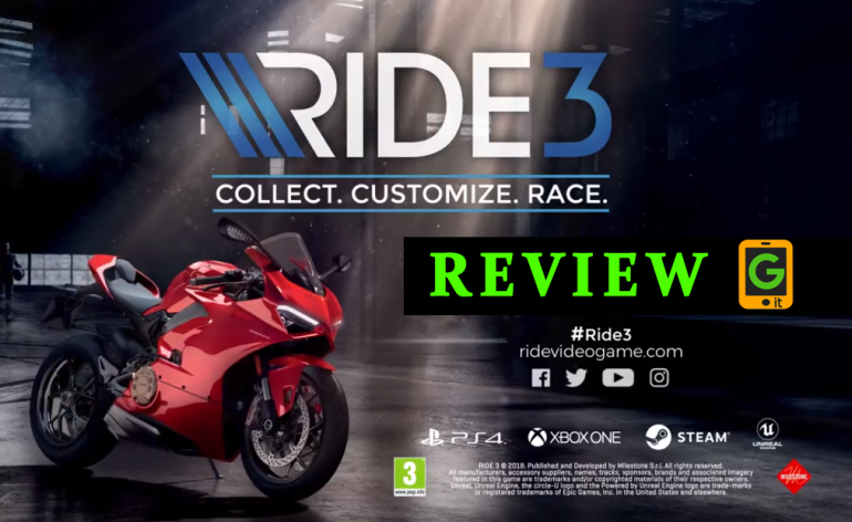 ride-3-review