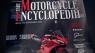 RIDE 3: Nel nuovo trailer tutte le categorie di moto presenti nel gioco