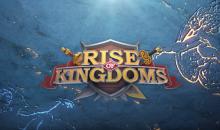 Rise of Civilizations, l'RTS mobile cambia nome in Rise of Kingdoms e aggiunge nuovi contenuti