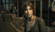 Rise of the Tomb Raider, da oggi anche ottimizzato per XBox One X – Nuovo video trailer