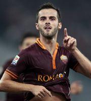roma juventus diretta gol streaming video live hd diretta gol calcio serie a