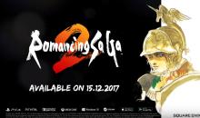 Romancing Saga 2: il classico RPG arriva su PC e console oggi – Nuovo video lancio