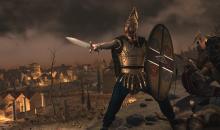 Costruisci le fondamenta dell'Impero in Rise of Republic, la nuova entusiasmante campagna prequel per Total War: ROME II, disponibile dal 9 agosto