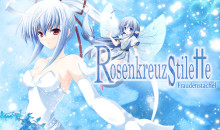 Rosenkreuzstilette Freudenstachel, il sequel dell'action 2D a scorrimento laterale – Scopriamolo con video e caratteristiche