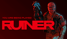 RUINER: Ecco il nuovo gameplay trailer che rivela 4 boss – Video