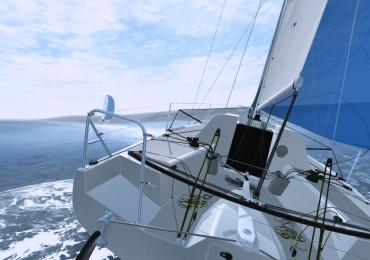 sailway_h
