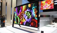 Samsung: contrastare Apple e non solo con i nuovi superschermi per smartphone e SmartTV di Yesco Electronics