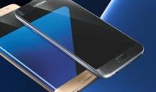Volantino MediaWorld le offerte smartphone fino al 16 marzo: non solo il Galaxy S7 e S7 Edge di Samsung