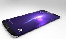 Samsung Galaxy S6: simile all'iPhone 6? Apple registra i brevetti