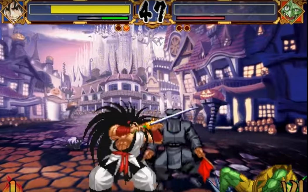 samurai-shodown-vi-port-in-ps4